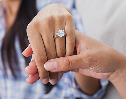 Proposition Ring