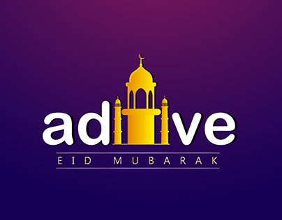 Creative Eid Fb Cover