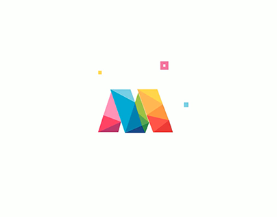 Logos Design Animation, 2d, video edition after effects