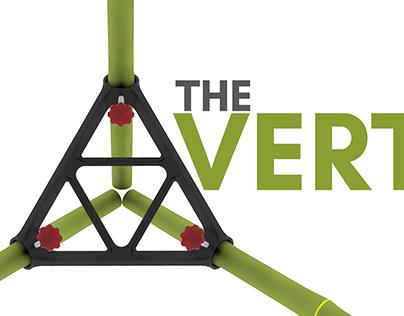 The Vertex