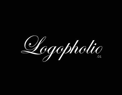 LOGOPHOLIO .01