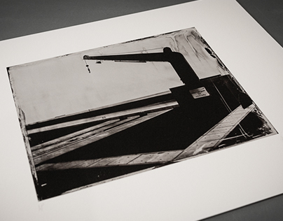 RNLI Lifeboat Print Releases