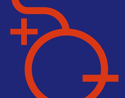 typeface KUTAKO