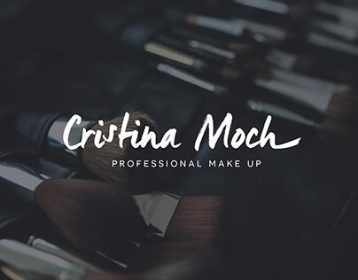 Cristina Moch