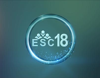 ESC 18 Science Collaborative