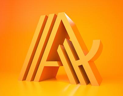 Ato3 Branding