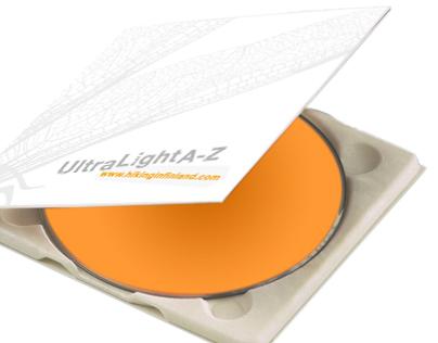 Ultralight A-Z