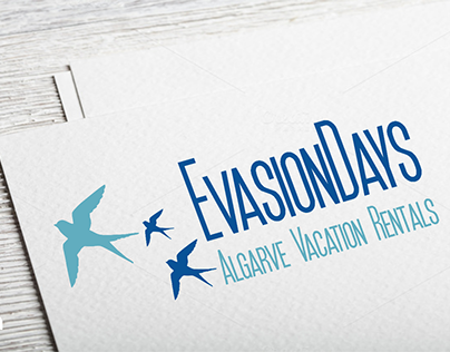 Evasiondays | Algarve Vacation Rentals and Management