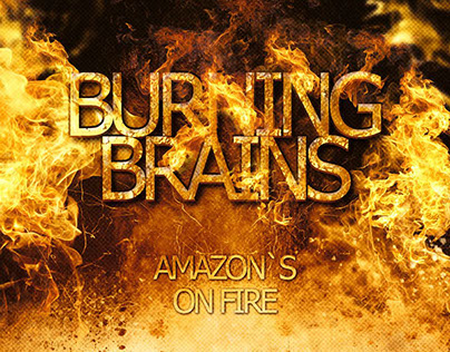 Amazon's On Fire and made available for sale