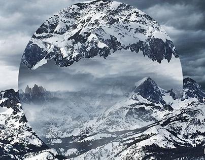 Mountaineous