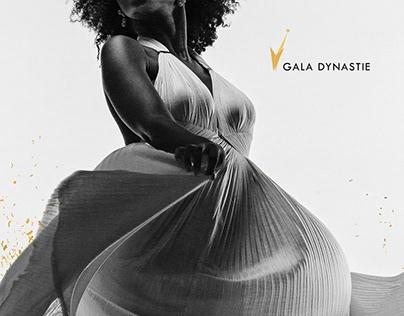 Gala Dynastie 4e Édition (Place Des Arts)