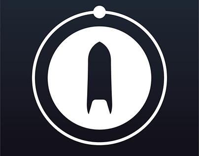 ORBIT - iPad game