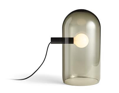 Bub Lamp