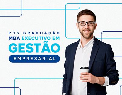Pós-Graduação - Cesmac