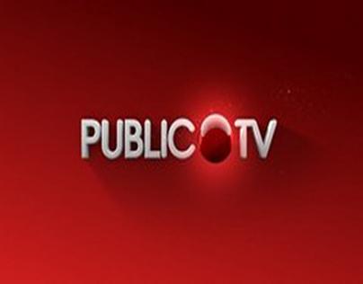 TV channel M2 2015 on Behance