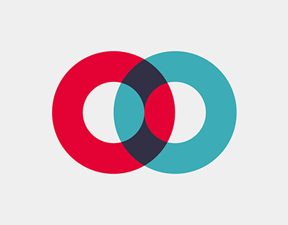 Progressive Slovakia – Branding