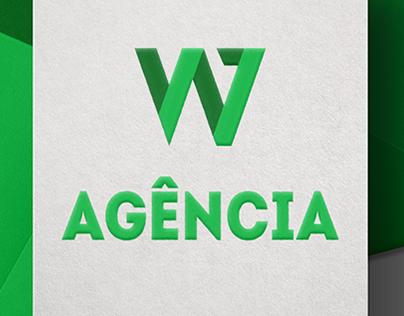 w7 - logo
