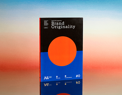#0 Brand Originality