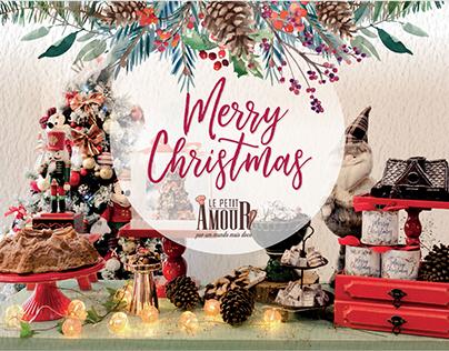 Catálogo Natal 2018