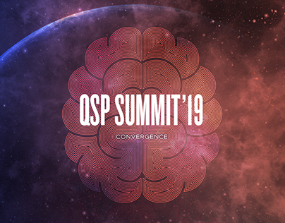 QSP SUMMIT'19 | Motion-Design