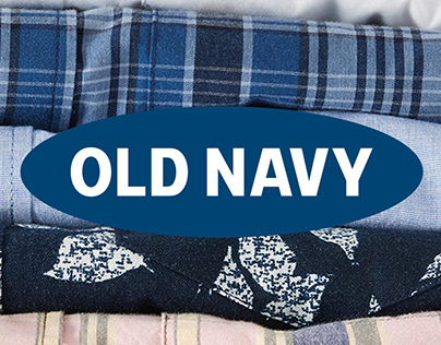 Old Navy Social