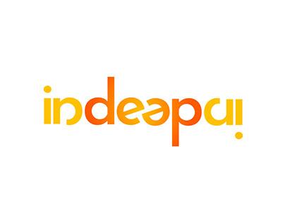 Indeep AI