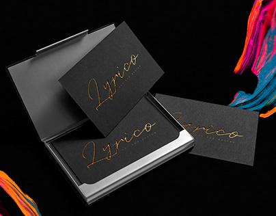 Lyrico   Brand