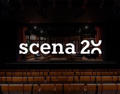 SCENA 20 THEATRE