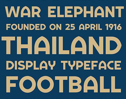 Football Association of Thailand, FAT