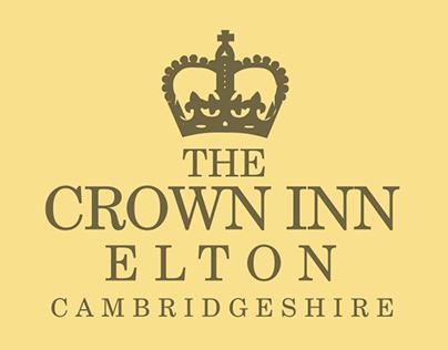 The Crown Inn, Cambridgeshire : thecrowninn.org