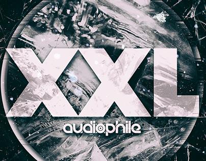 Audiophile XXL