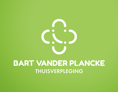 Logo - Thuisverpleging