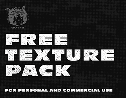 Free Texture Pack (10 textures)