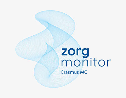 Zorgmonitor Erasmus MC