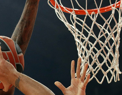 Lessons of Basketball Player in 2020 Pandemic
