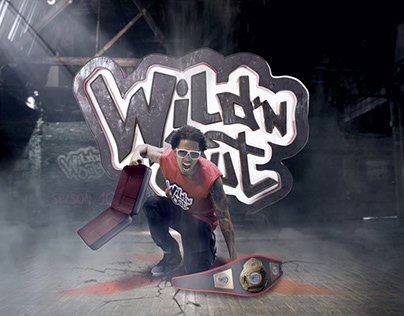 Wild 'N Out Season 10