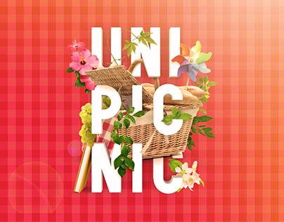 Unicentro Unipicnic