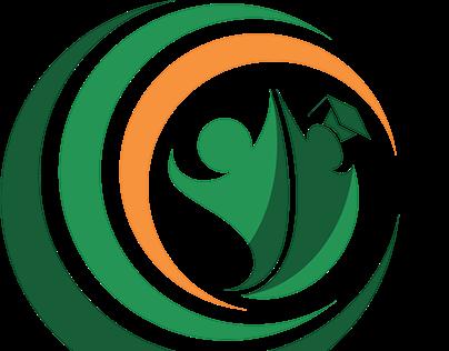 LSP EKBISI Logo Design
