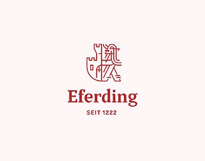City of Eferding
