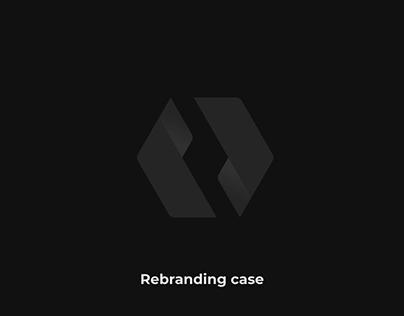 Jera - Rebranding