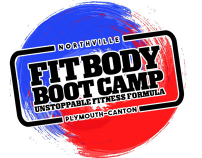 Plymouth/Canton and Northville Fit Body Boot Camp