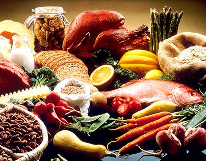Food-Hungry -Tummy