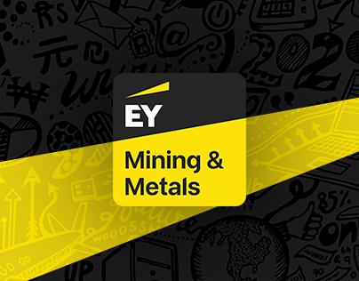 EY Mining & Metals