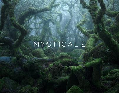 MYSTICAL 2