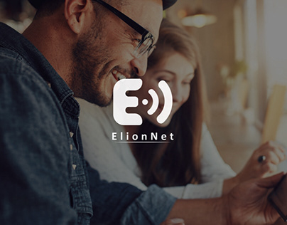 Elion Net