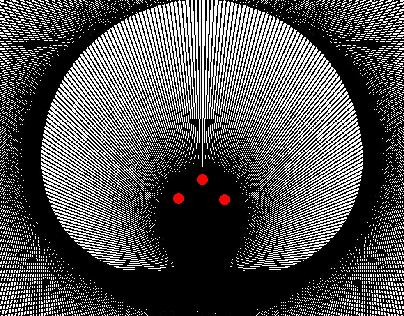 ● YOUR WORST NIGHTMARE ●