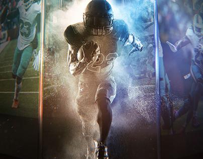 NFL Film