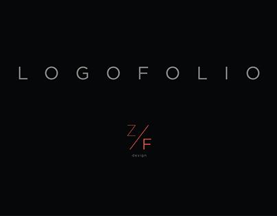 Z/F LOGOFOLIO
