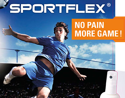 NO PAIN MORE GAME!