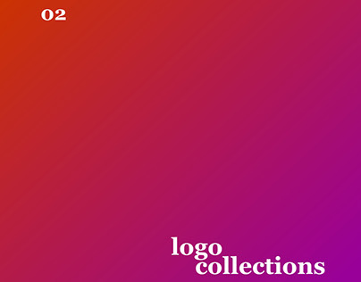 Logo collections 2